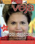 diario2
