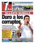 diario3